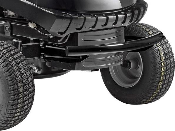 p edstavujeme nov zahradn traktor traktor stiga bt 84. Black Bedroom Furniture Sets. Home Design Ideas