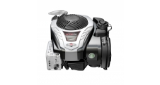 motor Briggs and Stratton 575EX Series OHV